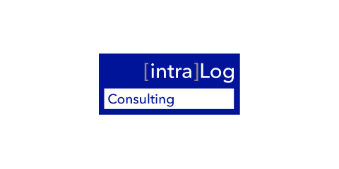 Intralog Consulting